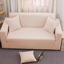 Beddinge Sofa Bed Slipcover by Online Get Cheap Slipcovered Sofa Aliexpress Com Alibaba Group