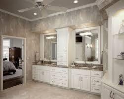 bathroom by design bathrooms by design genwitch