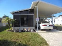 Car Rental New Port Richey Fl Page 2 New Port Richey Fl Real Estate New Port Richey Homes