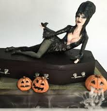 check out the creepiest weirdest cakes to come out of u0027texas cake