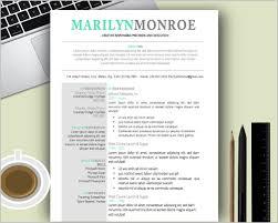 free creative resume templates free creative resume templates for mac resume resume exles