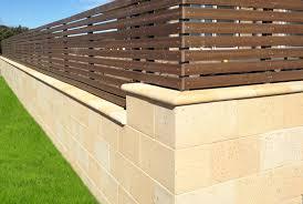 retaining wall garden bed ideas retaining wall ideas for