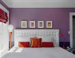 Simple Teenage Bedroom Ideas For Girls Simple Bedroom Designs For Teenage Girls Simple Bedroom For