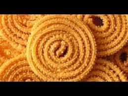 rice flour chakli चकल recipe chakali diwali recipe rice flour chakli recipe च वल क