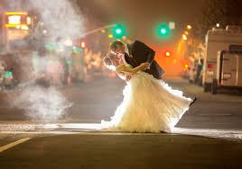 spokane wedding photographer franklin photography studio wedding