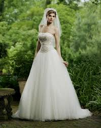 casual country wedding dresses classic dresses archives c bertha fashion