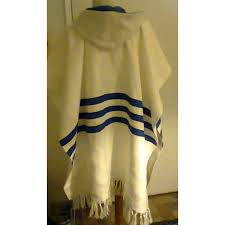 hebrew garments for sale 35 best hebrew garments images on torah israel and
