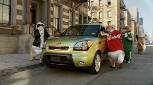 kia cube the kia soul wins millennial hearts millennial marketing
