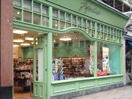 Kitchen Ideas Westbourne Grove Shop Finder Westbourne Grove Paperchase