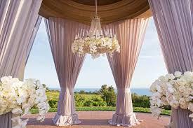 wedding arch pvc pipe simple flowers wedding arch curtain ideas simple