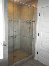 Glass Doors For Showers Baths Phillippe Builders