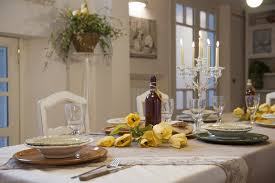 Villa Interiors Villa Caiano Luxury Self Catering Villa Accommodation Tuscany