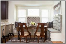 innovative built in banquette seating 12 kitchen banquette seating