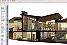Home Design Using Sketchup Real Time Design With Sketchup Sketchup Blog