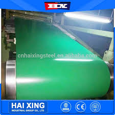 paint color steel coils paint color steel coils suppliers and