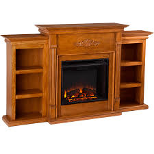electric fireplace replacement parts home decorating interior
