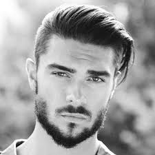 eastern european hairstyles 25 european men s hairstyles men s hairstyles haircuts 2018