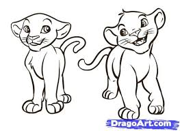 nala coloring pages 285 best dragoart images on pinterest how to draw drawing for