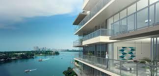 Hibiscus Island Home Miami Design District Bijou Bay Harbor Brand New Lifestyle Video U0026 Groundbreaking