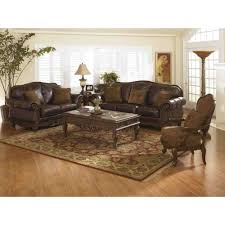 Ashley Furniture Living Room Tables by Decoration Ashley Furniture Living Room Tables Ashley Furniture