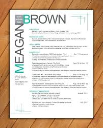 fancy resume templates fancy resume templates fancy templates free fancy professional
