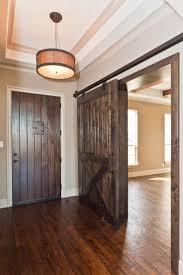Barn Doors Designs by Inside House Barn Doors Barn Decorations
