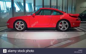 ruf porsche 993 porsche 911 turbo stock photos u0026 porsche 911 turbo stock images