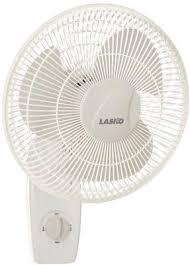 lasko fan wall mount bracket wall fan zeppy io