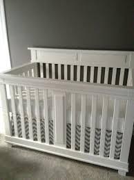 Crib Bed Skirt Diy Crib Bed Skirt Crib Bed Skirt Canada Diy Ruffled Crib Bed Skirt