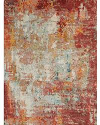 contemporary rugs arrediamo the santa fe rug store handmade