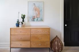 we asked 8 interior design experts to reveal their secret sources
