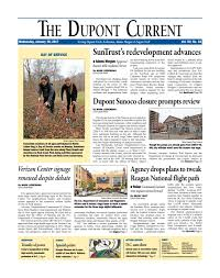lexus stevens creek martin ave dp 01 18 2017 by current newspapers issuu