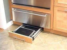step stool for kitchen saffronia baldwin