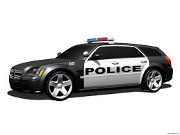 lexus car logo vector free vector cars free download clip art free clip art on