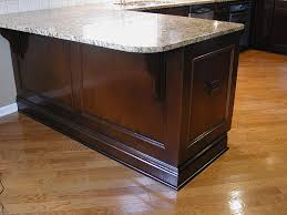 How To Stain Kitchen Cabinets by Cabinet Refinishing Avon Ohio 44011 Kitchen Cabinet Refacing