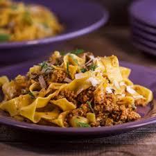 marsala cuisine 10 best rachael chicken marsala recipes