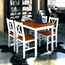 but table de cuisine et chaises table chaise cuisine ensemble table et chaise but table et chaises