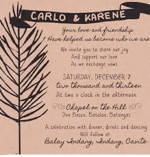 save the date december 7 2013 wedding invitation