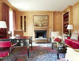 1920s home interiors fantastic 1920s home decor in home interiors best ideas about modern