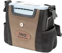 portable oxygen concentrator comparison review portable oxygen