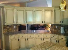 faux finish cabinets kitchen painting kitchen cabinets beige u2013 quicua com