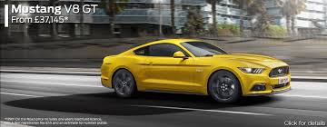 ford mustang gt uk kentmustang com home of the uk ford mustang in kent
