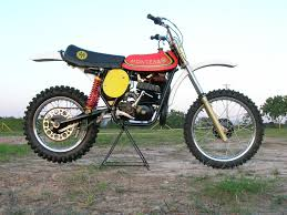 trials and motocross bikes for sale 132 best vintage mx images on pinterest motocross bikes vintage