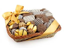 gift baskets for christmas chocolate covered gourmet gift basket gift baskets
