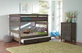 Build Bunk Beds by Bedding Enchanting Build Bunk Bed Trundle Super Practical Bunk Bed