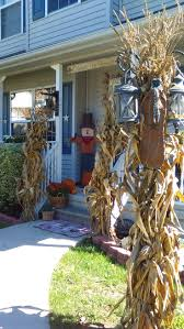 halloween outdoor decoration 825 best front porch decor images on pinterest halloween crafts