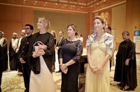 greek royal family u2013 the royal correspondent