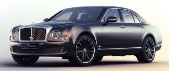 luxury bentley wallpaper bentley mulsanne luxury cars bentley flying b