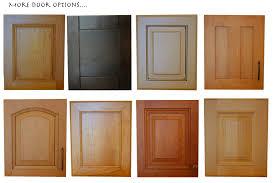 kitchen cabinet door design ideas kitchen cabinet door designs best 10 cabinet doors