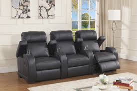 comfortable home theater seating amax leather high quality leather furniture